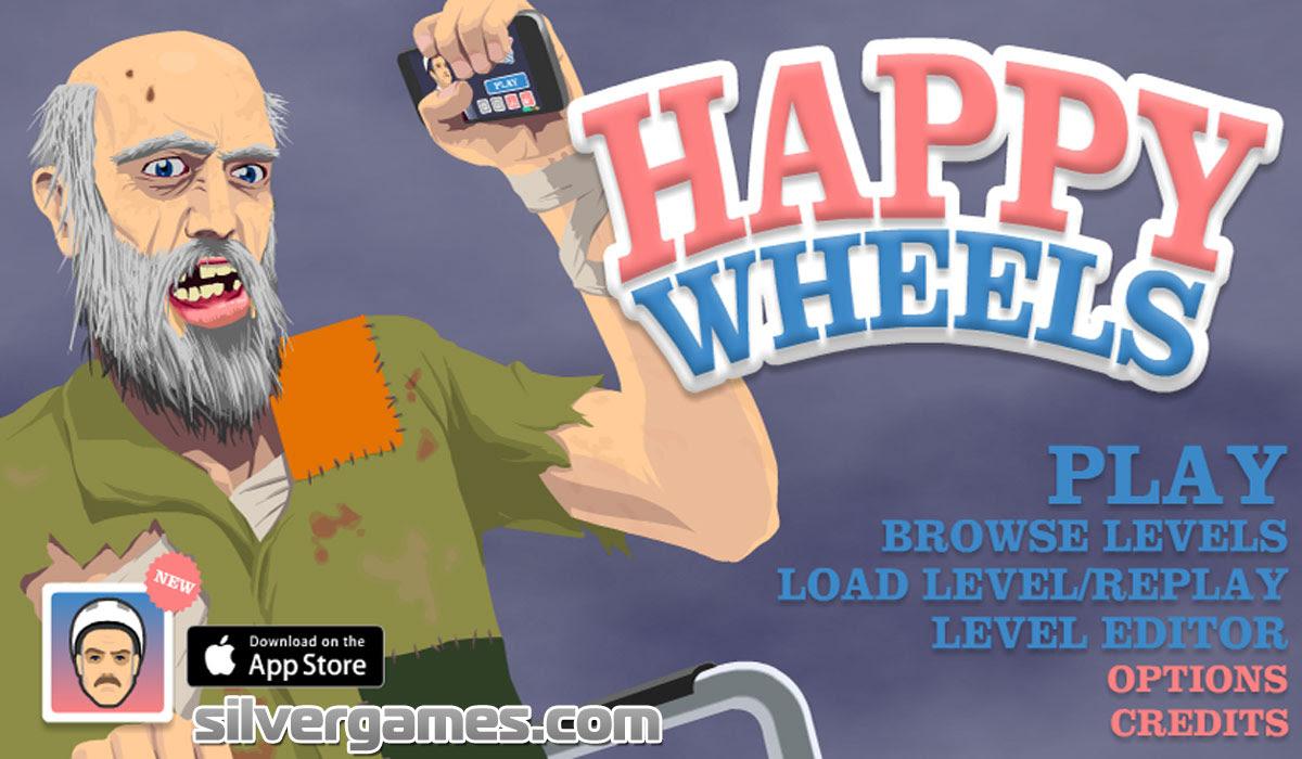 Мошенники игровой автомат золотой арбуз teranit и happy wheels