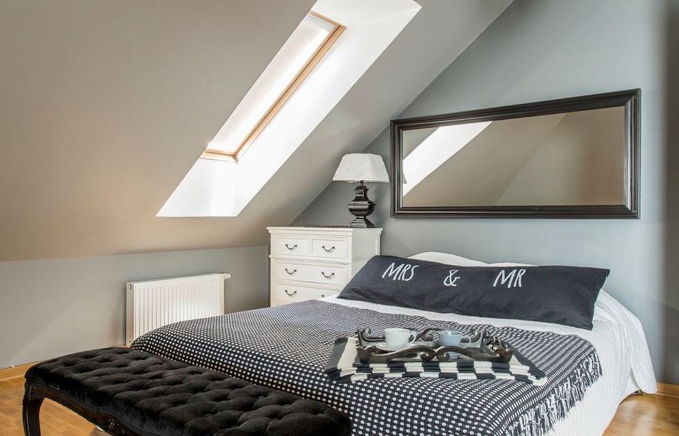 schlafzimmer dachschräge  atbaldwin