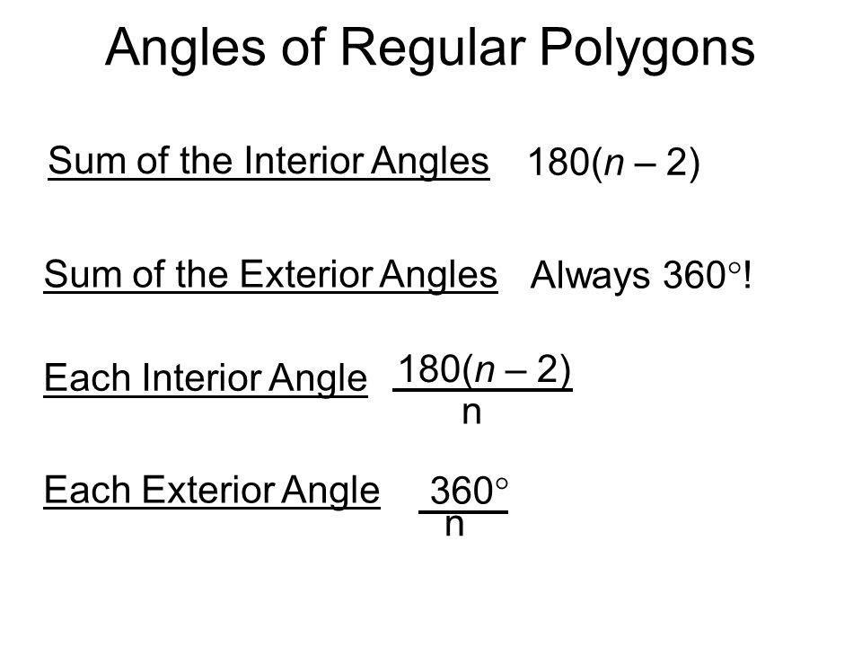 Angles+of+Regular+Polygons