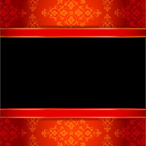 Download 980 Koleksi Background Merah Hitam Vektor HD Paling Keren