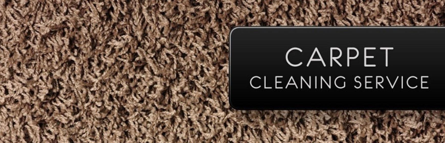 Clean Quik Carpet Service