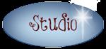 MyStudio