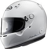 ARAI 4輪用ヘルメット GP-5W