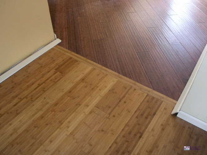 Installing Laminate Flooring Stairs Problems