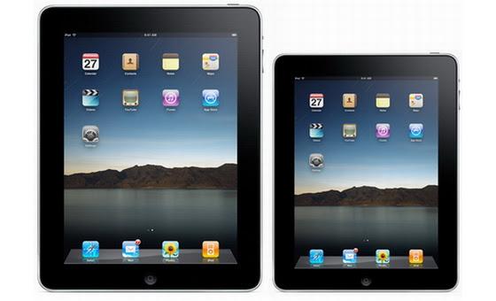 http://nurazimiyah.files.wordpress.com/2011/11/apple-ipad-mini-5-7-inch.jpg