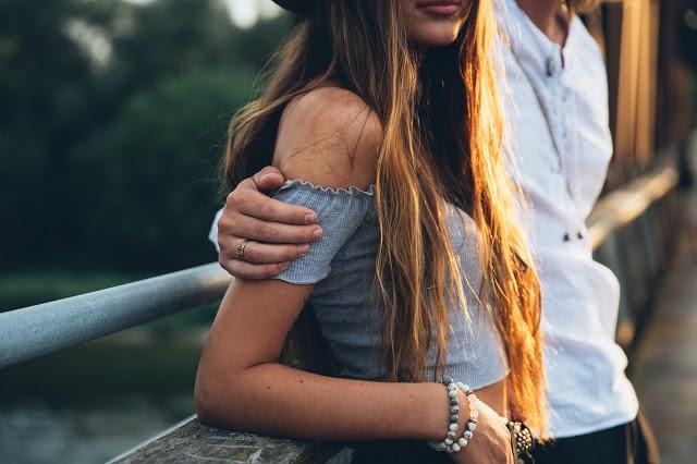 Suasana hati si nona kadang sulit ditebak dan dikontrol apalagi ketika PMS melanda Bung Tak Perlu Pusing Lagi, Marahnya Si Nona Saat PMS Kini Bisa Diatasi