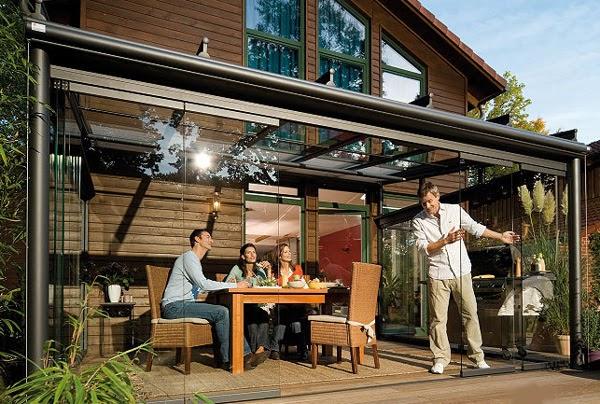 Home Interior Design Greatest Outdoor Innovations Glasoase Gl Patio Room
