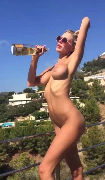 Kate Compton Nude images (#Hot 2020)