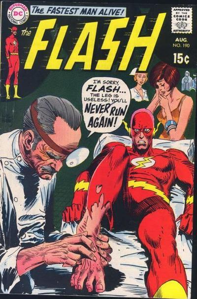 flash190.jpg