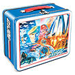 G.I. Joe Retro Large Fun Box Tin Tote