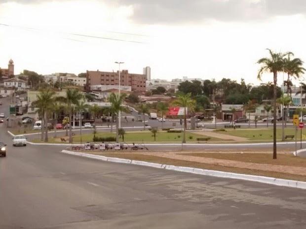 Governo de Goiás diz que vai enviar Forças Especiais da PM a Luziânia