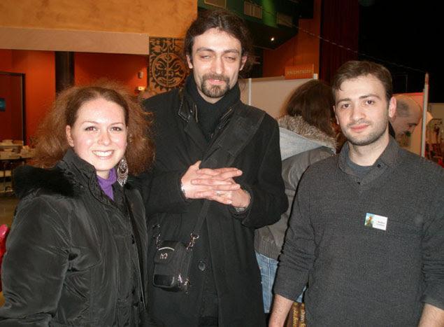 http://outremonde.fr/public/zone_franche/bagneux_2010_peggy_remy_maz.jpg