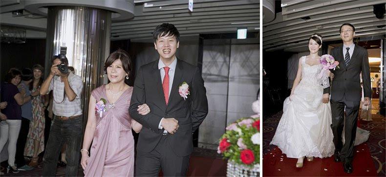 婚攝, 婚禮攝影, 婚攝Vincent, 婚禮紀錄, 婚紗攝影, 風雲20攝影師, 寒舍艾美, 東方文華, 君悅酒店