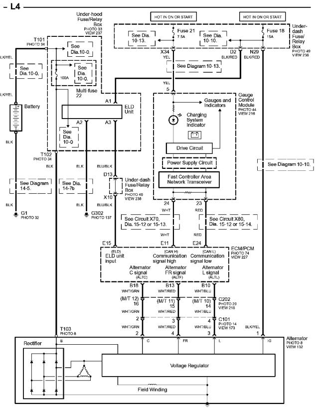 wiring diagram  35 2004 honda accord wiring diagram