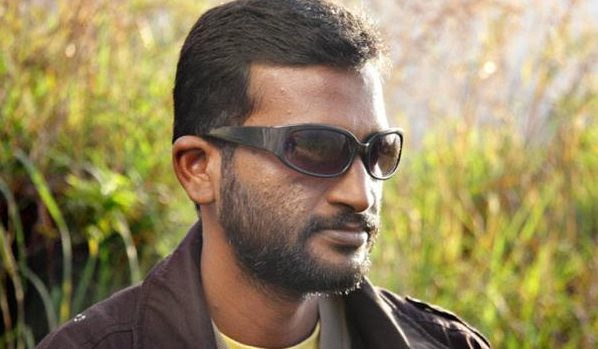 Director Suseenthiran is blessed with a boy again