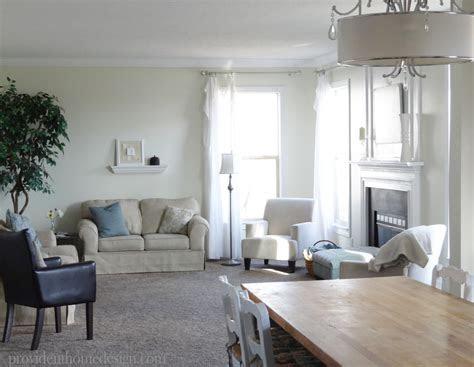 morefamilyroom provident home design