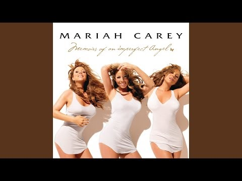 Mariah Carey Dedikasikan Lagu Languishing untuk George Floyd