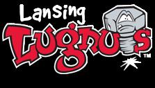 www.lansinglugnuts.com