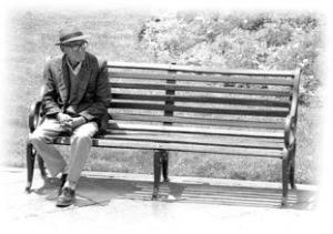 old_alone_man1