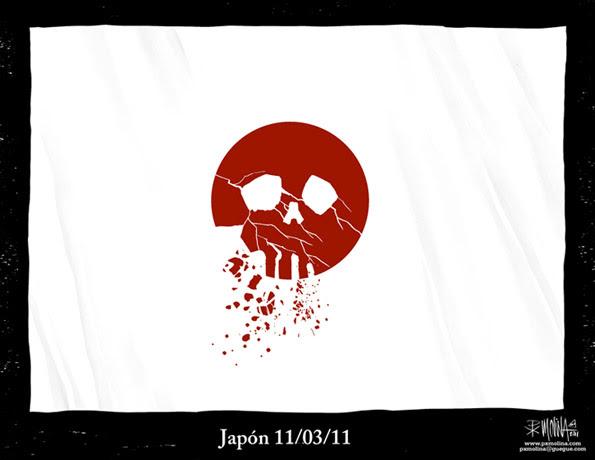 http://www.pxmolina.com/wp-content/uploads/2011/03/japon.jpg