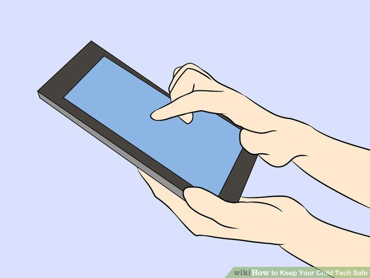 Keep Your Child Tech Safe Step 7.jpg