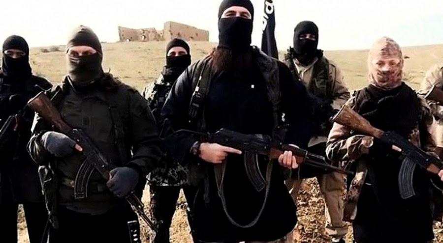 Αιματηρή συμπλοκή στη χερσόνησο του Σινά - Τουλάχιστον 14 νεκροί τρομοκράτες σύμφωνα με τον στρατό