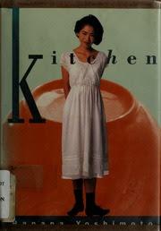 Kitchen Yoshimoto Banana 1964 Free Download Borrow