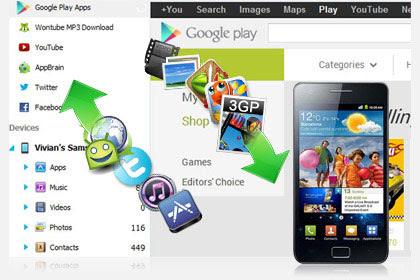 http://cdn.techgyd.com/mobilego-win-fea05-new-1.jpg