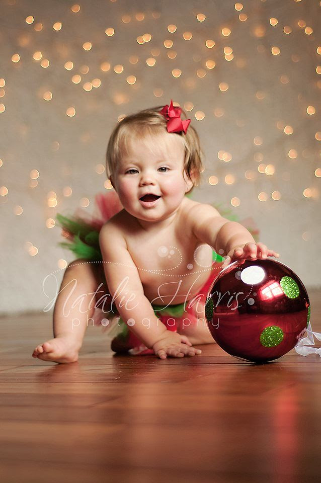 Beautiful one by Natalie Harris Photography. Christmas mini-sessions