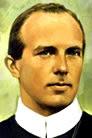 Gaspar Stanggassinger, Beato