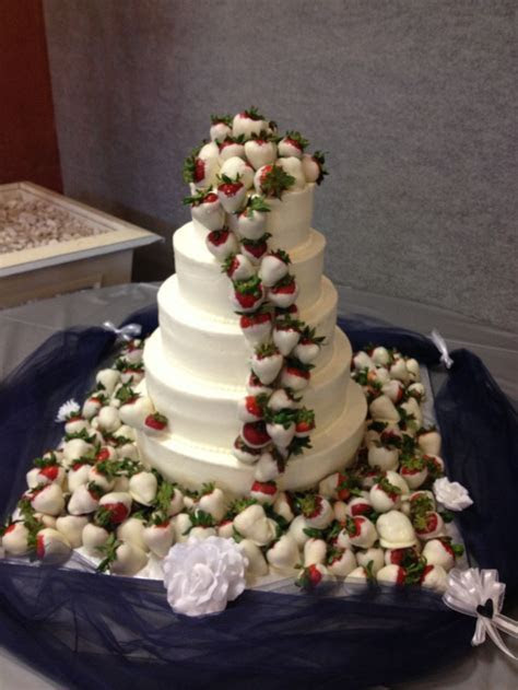 17 Best images about Cake Table Ideas on Pinterest