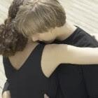 5 moduri de a scapa de frica de intimitate