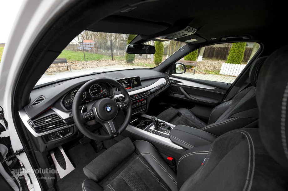Bmw X5 Review Prices Release Date Specs 2014 Bmw X5 Review Prices ...