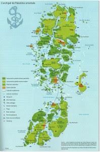cisjordania-asentamientos