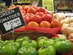 produce-sta3172