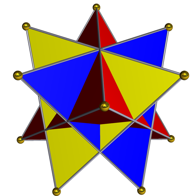 Compound of three tetrahedra.png