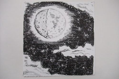 moon litho