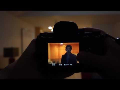 sony alpha nex cameras and e mount lenses sony camcorder instruction manual sony handycam user manual