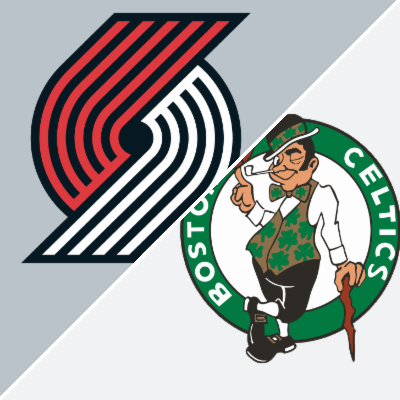 Avatar of Trail Blazers vs. Celtics - Game Recap - August 2, 2020