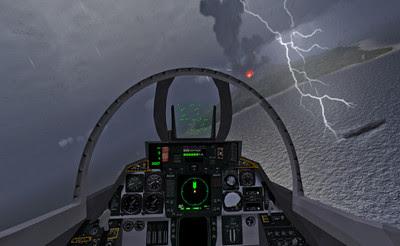 F18-Carrier-Landing-II-Pro-screenshot
