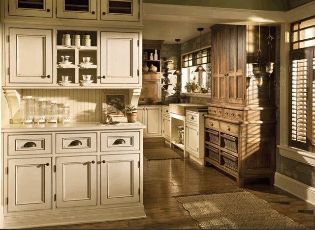 Falegnameria su misura: Falegnameria di lusso-mobili di lusso su misura