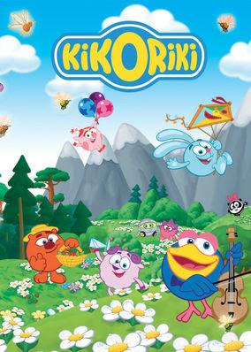 Kikoriki - Season 1