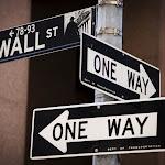 מדדי המניות בארצות הברית ירדו בנעילת המסחר; מדד דאו ג'ונס השיל 2.37% - Investing.com Israel