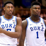 2019 NCAA tournament BPI advice -- Don't pick Duke to win it all - ESPN