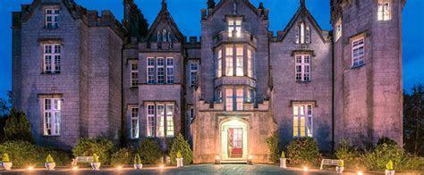Kinnitty Castle Weddings, Offaly   Find EVERY Wedding