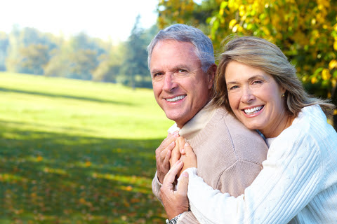 How Much Does A 0,000 Life Insurance Policy Cost ...