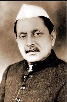 பியோஃகர் இராசேந்திர சிம்ஃகா