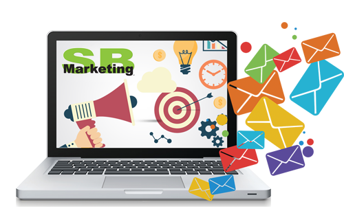 Our Services - SB Marketing LLC