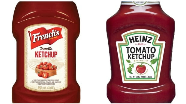 Some Canadians took to Twitter last week, vowing they would not buy Heinz ketchup ever again after Loblaws announced it would stop selling competitor French's, which is made with tomatoes grown in Canada.
