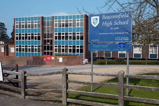 School's new homes plan to pay off debt